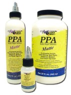 ppa adhesive perfect glue for paper quilling