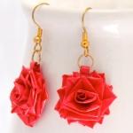 jumbo red roses
