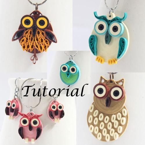 avatar owls
